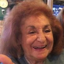 Diane Guzzi