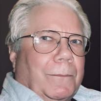 Kenneth Joel Pittman