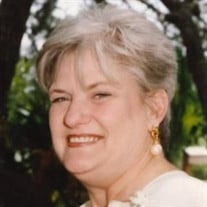 Gale Suzanne Ivey