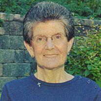 Sandra Gamber