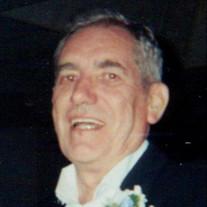 William Hustead Layman