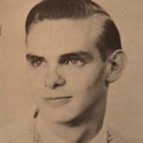 Mr. Charles Edward Boesl