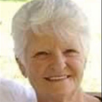 Mrs. Elaine D. Taylor