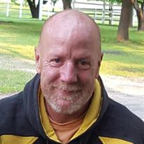 William ''Bill'' A. Maher