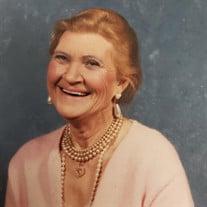 Ms. Ruth Juanita Howard