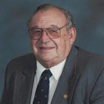 Gerald E. Eisemann D.D.S.