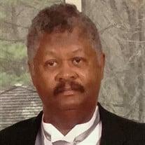 Mr. Ronald C. Battle Sr.