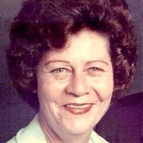 Lottie Lorraine Kincaid