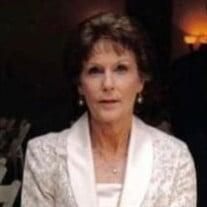 Collis Faye Willard