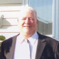 John C. Ciesmelewski