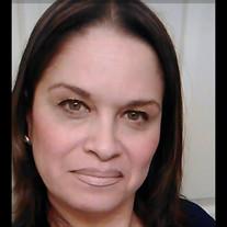 Lynette Ortiz
