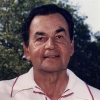 Vincent Scotti Acosta