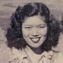 Nora H. Maeda