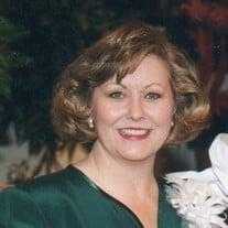 Brenda Rice Watkins