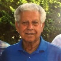 Edward L Watkins Jr.