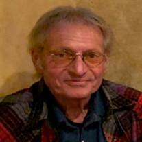 Robert L. Hunsicker