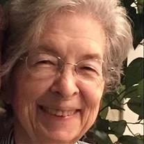Janet C. Nusbaum