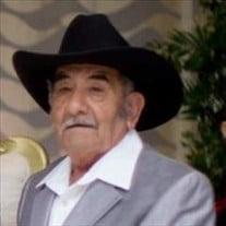 Arturo Medrano