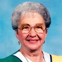 Lorraine Laura Koponen