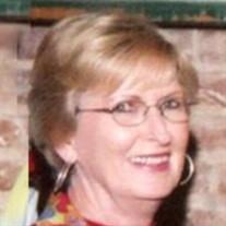 Regina Fernon Easley