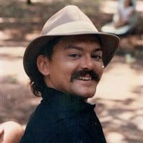 Randy Partridge