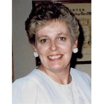 Elaine (Albicker) Lopata