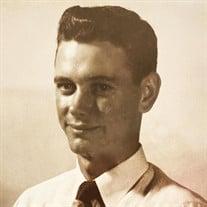 Roy Kenneth Cathey