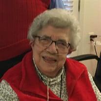 Norma D. Jacob