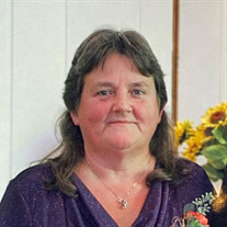 Jodi Kay Rodebaugh