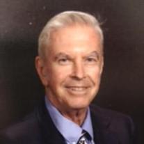 John Lawrence Rutschow