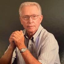 Donald Lee Nentwig