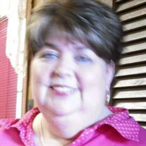 Deborah G. Crowder
