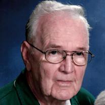 Robert G. Weaver