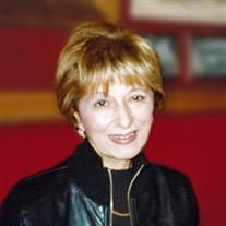 Deneen Joyce Boulus