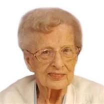 Delores Elaine Urban