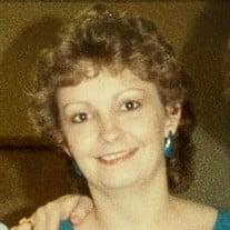 Pamela J. Forgan