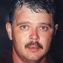 Keith Hollis