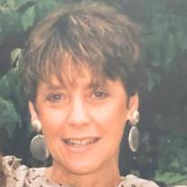 Gloria Lynn Sharp