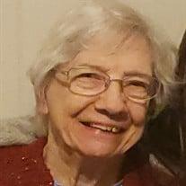 Joan M Gniech