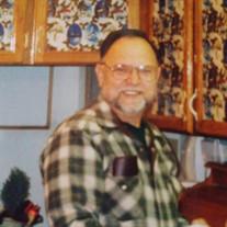 Neal Allen Berry