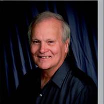 Robert Lee White, Jr.
