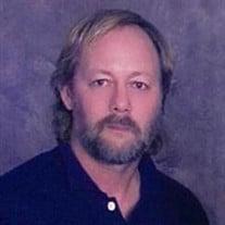 Timothy K. Jameson