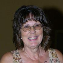 Mary Schloss
