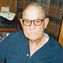Robert J. Harding, Jr.