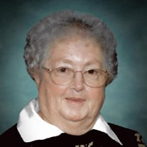 Peggy Lee Heath Mabe