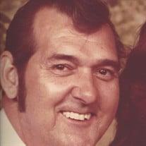 Gary M. Devor