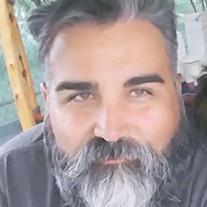Manuel Chapa