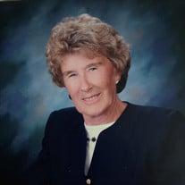 Jean Marie Osborne