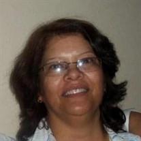 Mrs. Marisol Rivera