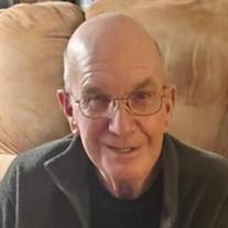 David Hunter Strang